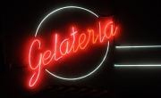 gelateria1