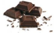 Cioccolato senza grasso idrogenato