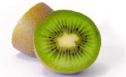 Kiwi biologici