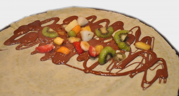 crepe_dolce