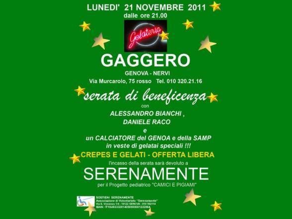gelateria_gaggero_serenamente